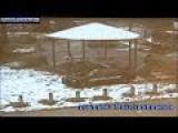 Tamir Rice Shooting: VIDEO Cleveland Cop Shoot 12 Year-Old Tamir Rice Shooting Video