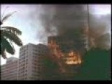The World's Alltime Largest Catastrophes 1977 Documentary