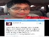 Teacher Tells Whites To Kill Themselves Over Ferguson In Her Own Words AND Who Is Dillon Taylor?
