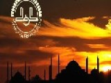 """TURKEY INITIATES """"AN APPEAL FOR COMMON SENSE IN MUSLIM WORLD"""""""