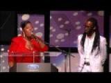 Too Funny! 2011 Hoodie Awards