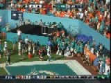 Tannehill Vs Kansas City