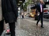 The Rich Are Even Richer: ECB Economist Unveils New Global Inequality Figures