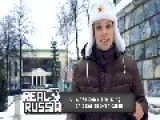 Top-12 Of The Most Stupid Stereotypes About Russia. Real Russia Ep.67