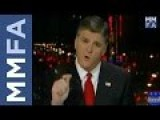 Three Years Of The Benghazi Hoax In Five Minutes
