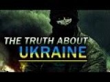True Story Of Ukraine Civil War From The People Of Donbass