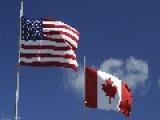 Tom Brokaw Explains Canada To Americans