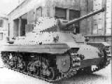 Tank Advertising