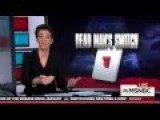 Ted Cruz Did Use DC Madam Escort Service