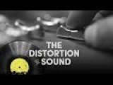 The Distortion Of Sound Full Film