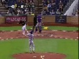The Best Thing To Happen In BaseBall