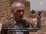 The Deceptions Of The Six Day War Nova- DutchTV- English Subs