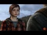 The Last Of Us Left Behind Launch Trailer
