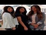 The Real Beauty Of Semitic Arabian Women - The Semitic Master Race