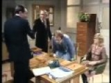 The Fall And Rise Of Reginald Perrin - First Episode 1976