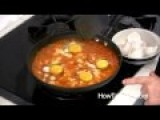 Tomatoes And Eggs Recipe