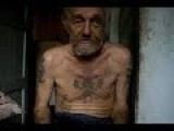 Toughest Prison In Russia - A Prison Exclusively For Killers Documentary