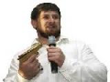TRAITOR Of CHECHNIYA And MUSLIMS RAMZAN KADYROV EXPOSED