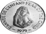 The Breastfeeding Coin That Caused An Uproar