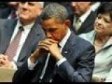U.S. Military Reveals Coup D'etat Plan To Topple Obama
