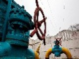 Ukraine Votes To Keep Western Companies Out Of Gas Industry RT
