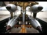 US Military Sends NUCLEAR WEAPONS To Germany To Pressure Russia