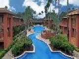 UPDATE: Plans For $50 Million Resort For Illegals Canceled... Video