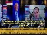 Ukrainian State Media LIES About Russian Army In Ukraine Exposed LIVE On TV. Must Watch Eng Subs