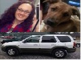 Upstanding Teen Citizens Arrested For Murder. They Even Killed Her Dog