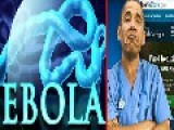 US Ebola Hospital Laid Off Staff Due To Obamacare, Now Has Staff Constraints
