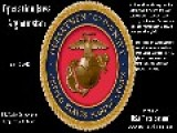 US Marines In Afghanistan Real Combat SEMPER FI