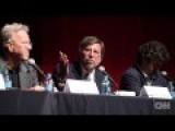USDOJ, FBI, Police, Murder-for-Hire - The Whitey Bulger Documentary