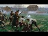 US History Of Greed, Taxation, Secret Societies, Profit Wars, And False Flags
