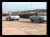 Ukrainian State Border Service Is Preparing To Zone ATO