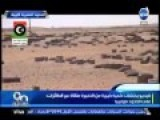 USA Drops More Than 100 Ton Of Weapons And Ammo To ISIS In Lybia