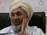 US State Dept. Promotes Cleric Tied To Fatwa Endorsing The Killing Of Americans