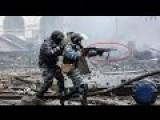 Ukraine War Crisis • Dzhobar Striking Line Of Defense Fighters 3