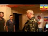 Ukraine Crisis | Captured Soldiers Got In Hands Of Parents