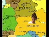 Ukraine Has Been Secretly Developing Brewing WMDs Since 2008