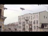 Ukraine War: Undenia 2a7f Ble Evidence Of Russian Invasion, Of Ukraine!