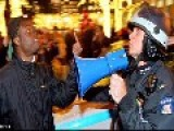 US Federal Court Confirms Free Speech Right To Show The Cops Your Middle Finger