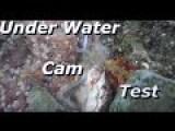 Under Water Camera