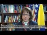 US Sanctions Bosnian Serb Leader Milorad Dodik