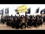 US Intelligence Confirms USA Support For ISIS