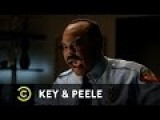 Uncensored - Key & Peele - Family Matters