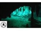 Underworld Dive Cenotes Of The Maya