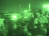 US & Iraqi Special Forces - SADR City Iraq