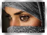 UK : Kuwaiti Refugee Murdered Wife With Screwdrivers While Blasting Out Koran