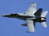 US Media PUTIN: We're Stronger Than Everybody Ukraine Do Not Want Old Canadien CF-18s