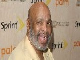 Uncle Phil: Fresh Prince Star James Avery Dies